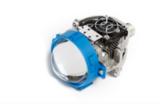 Светодиодная BI-LED ЛИНЗА VIPER А1 6000K, (3,0) (Маска в подарок) .шт
