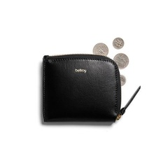 Кошелек Bellroy Women's Pocket Mini Wallet