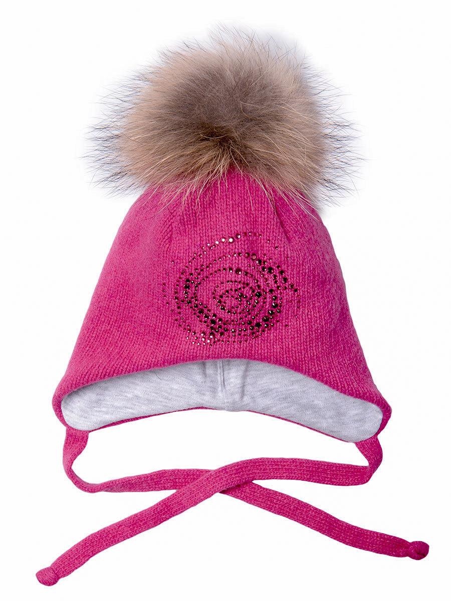 Nels шапка Sirpa 1766106/56