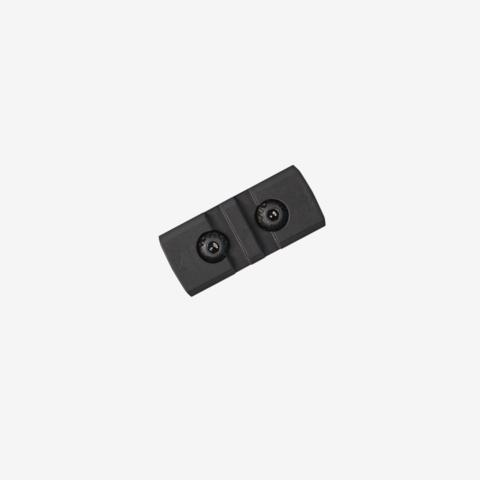 Рельса RVG M-LOK™ Adapter Rail M-LOK Slot System