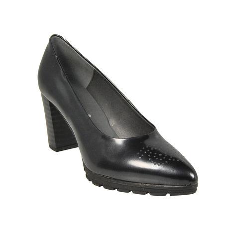 c2ea61c2c Испанская обувь Pitillos в интернет-магазине с доставкой по всей России.