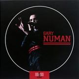 Gary Numan / 5 Albums (5CD)