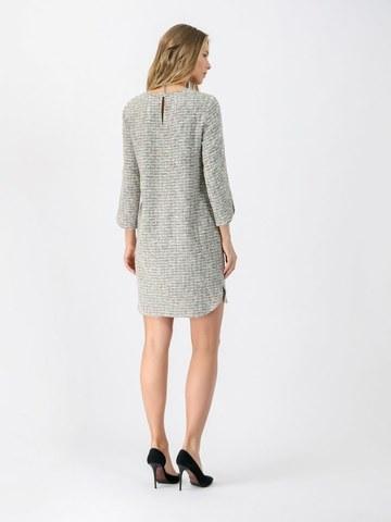 D4212 Платье женское