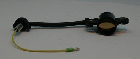 Датчик масла DDE DPG7201i HONDA