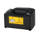 Зарядное устройство СОНАР УЗ 207.03Р-15 А