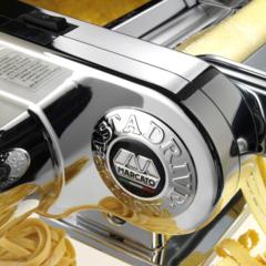 Marcato Pastadrive (110V) electric pasta motor