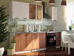 кухня Катя 2.0
