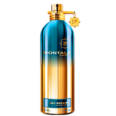 Тестер Montale Day Dreams 100 ml (у)