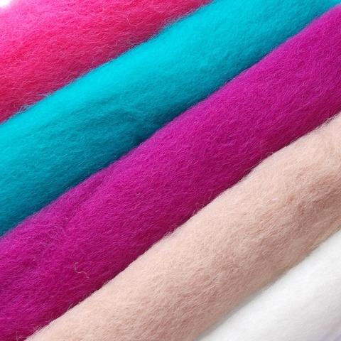 HENDS Products Мех ламы Lama Hair