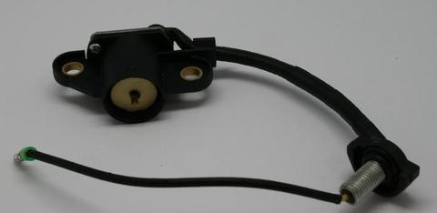 Датчик масла DDE LONCIN G240/G270/LC185F/LC190F