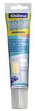 Клей-герметик многофункциональный универсальный 1000 USOS 85мл (24шт/кор)