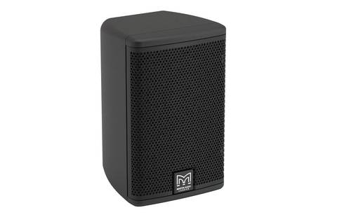 MARTIN AUDIO A40T пассивная акустическая система