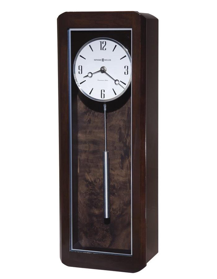 Часы настенные Часы настенные Howard Miller 625-583 Aaron chasy-nastennye-howard-miller-625-583-ssha.jpg