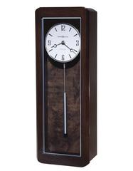 Часы настенные Howard Miller 625-583 Aaron