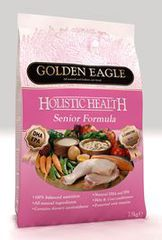 Сухой корм Golden Eagle Holistic Senior Голден Игл Холистик Сеньор