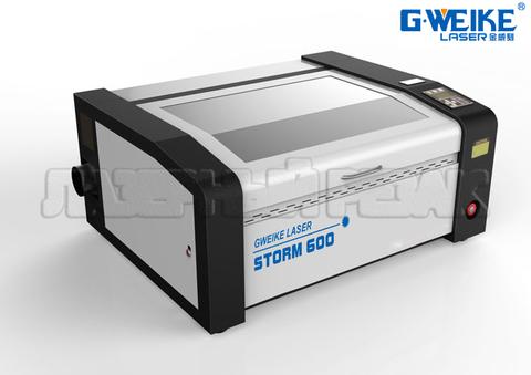 Лазерный станок Storm 600