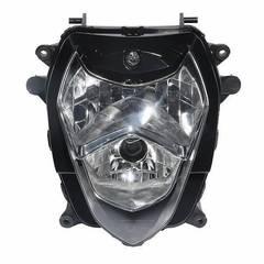 Фара для мотоцикла Suzuki GSX-R1000 03-04