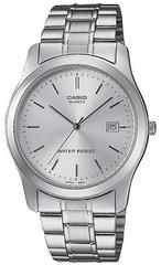 Наручные часы Casio MTP-1141A-7ADF
