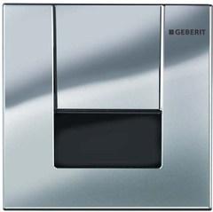 Внешнее смывное устройство для писсуара инфракрасное Geberit Tango 116.024.21.1 фото