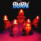 Deep Purple / Burn (LP)