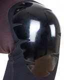 Гидрокостюм Scorpena B3+ 9 мм коричневый
