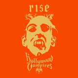 Hollywood Vampires / Rise (RU)(CD)