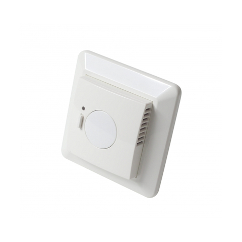 Z-Wave.Me Floor Thermostat