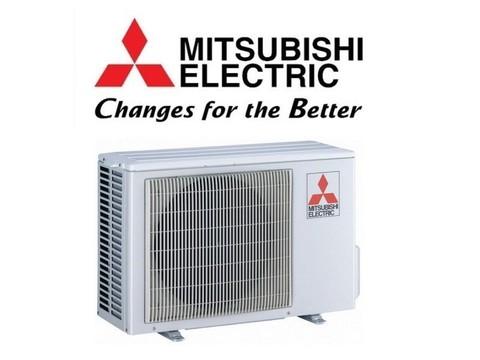 Наружный блок Mitsubishi Electric MXZ-2D42VA