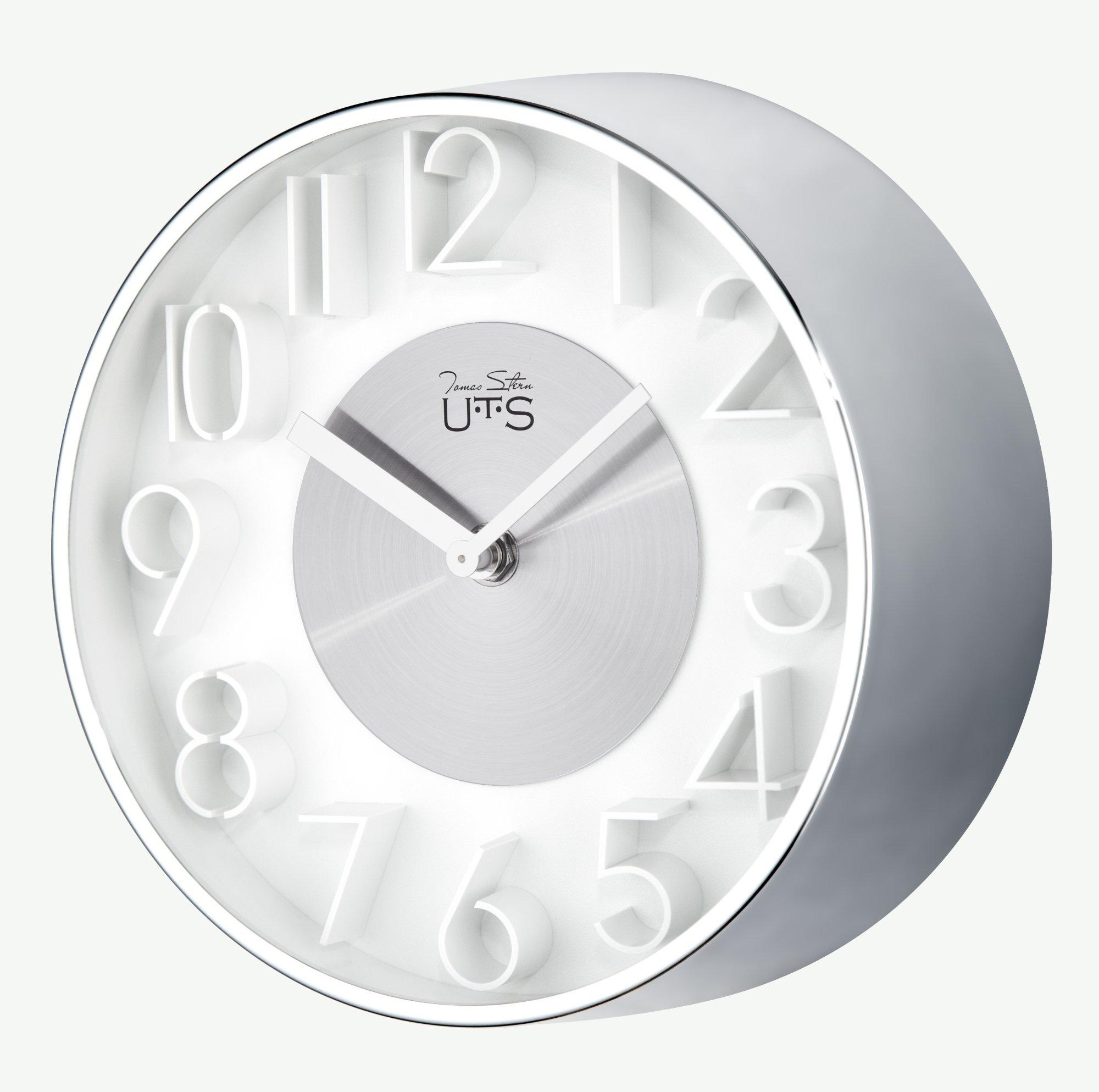 Часы настенные Часы настенные Tomas Stern 4016S chasy-nastennye-tomas-stern-4016s-germaniya.jpg