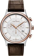 мужские наручные часы Claude Bernard 10217 357R AIR