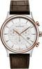 Купить мужские наручные часы Claude Bernard 10217 357R AIR по доступной цене