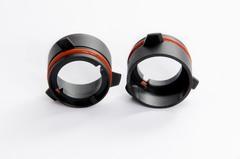 Адаптер для лампы D2S/R , D4S/R для H-7 BMW универсальные (TK-005  D2)