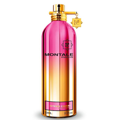 Тестер Montale Intense Cherry 100 ml (у)