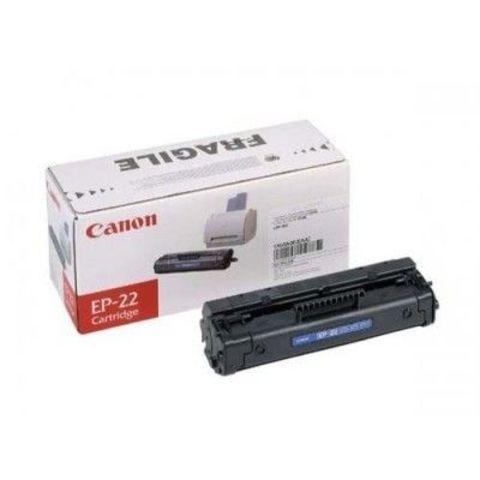 Картридж Canon EP-22 для принтера Canon LBP-800