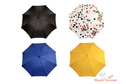 Профессиональные зонтики