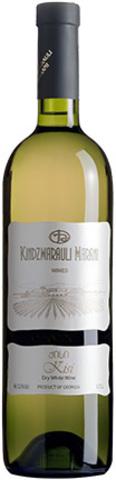 Вино Kindzmarauli Marani Kisi, 0.75 л