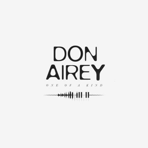 Don Airey / One Of A Kind (2LP)