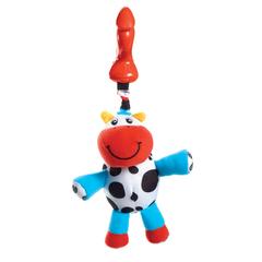 Tiny Love Подвесная игрушка