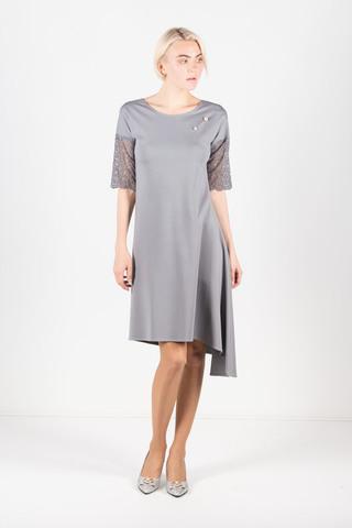 Платье З429а-821