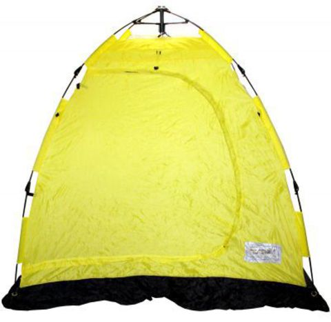 Палатка для зимней рыбалки SWD «POLAR BEAR-2» (8620046) (Siweida)