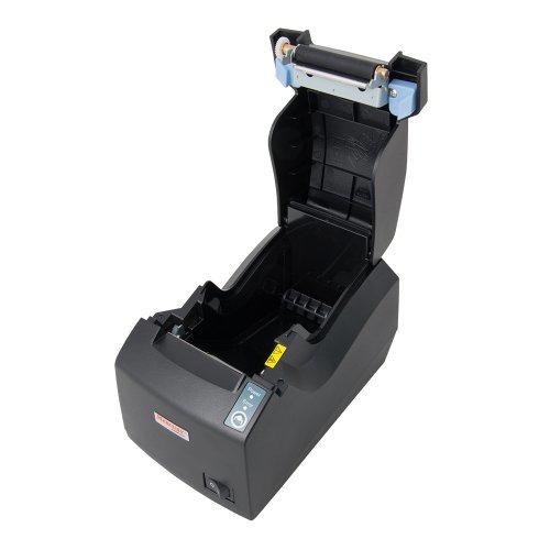 MPRINT G58 RS232-USB 005