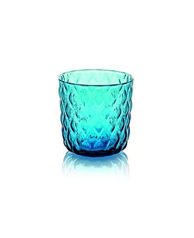 Стакан 80мл IVV Net синий