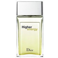 Christian Dior Туалетная вода Higher Energy 100ml (м)