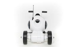 Мотоцикл МОТО HL300 от River Toys