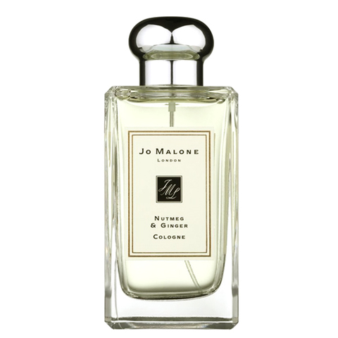 Jo Malone Одеколон Nutmeg & Ginger 100 ml (у)