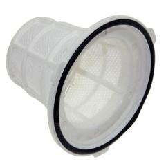 Фильтр для пылесоса Hoover S96