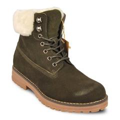 Ботинки  #71004 Keddo