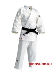 Mizuno Yusho Best  IJF APPROVED