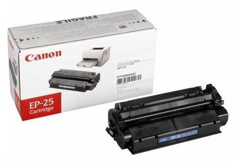 Картридж Canon EP-25 для принтера Canon LBP-1210