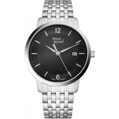 Мужские часы Pierre Ricaud P97247.5154Q